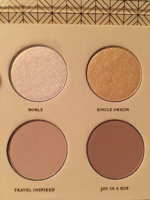 blanc-fusion-close-up-1