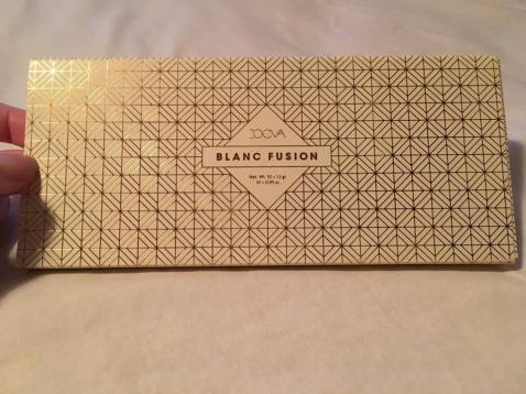 blanc fusion packaging.jpg