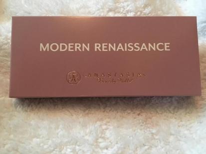 modern-renaissance-packaging