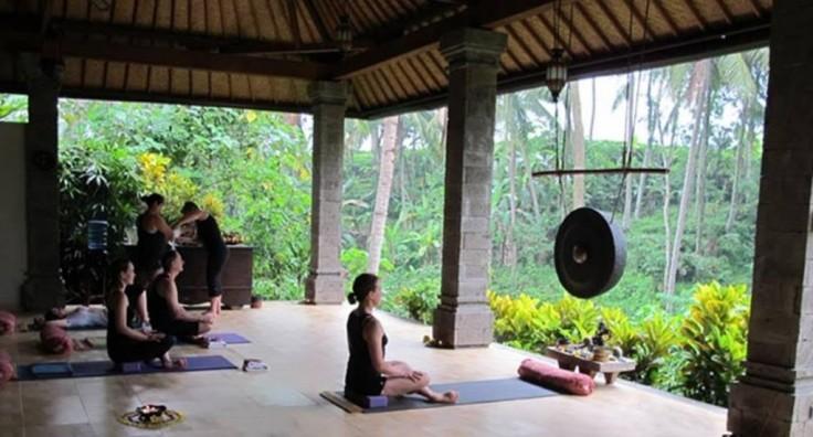 Luna-Yoga-Bali-Header-1024x551