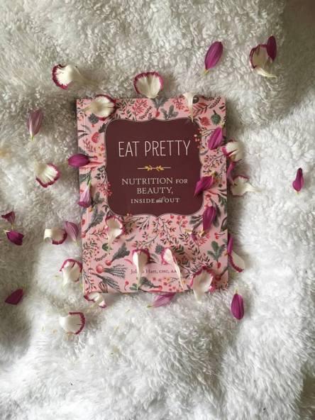 eat pretty 1