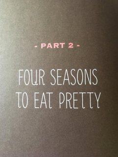 eat pretty 3