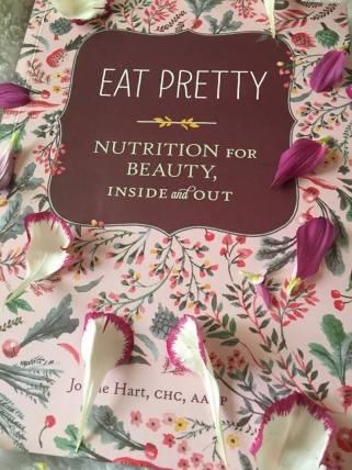 eat pretty 6